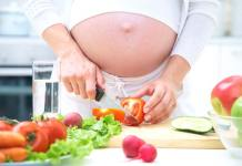 Prenatal Nutrition Rules, what not to eat during pregnancy for healthy baby, tips for fair baby during pregnancy, what to eat to increase baby weight during pregnancy, how to get a fair baby during pregnancy home remedy, what to eat during pregnancy for fair and intelligent baby, how to increase baby weight during 8th month of pregnancy, how to increase baby weight during 9th month of pregnancy, diet during pregnancy month by month,