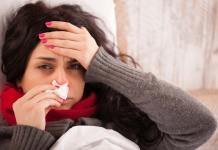 Illness caused by extreme cold, cold related illness definition, diseases related to cold and cough, common cold diseases, illness caused by cold water, cold illness symptoms, cold disease wiki, cold disease treatment in hindi, list of cold related illnesses, cold treatment, cold synonyms, common cold vs flu, symptoms of a flu, common cold prevention, common cold stages, common cold remedies, symptoms of a fever, diseases caused by extreme cold, cold related illness definition, diseases related to cold and cough, cold illness symptoms, common cold diseases, illness caused by cold water, cold disease wiki, cold disease treatment in hindi, cold disease names, cold related illness definition, diseases related to cold and cough, illness caused by cold water, cold illness symptoms, common cold diseases, cold disease wiki, cold disease treatment in hindi,