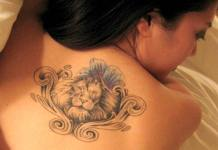 Amazing Lion Tattoo Design Ideas, best lion tattoos, lion tattoos on chest, lion tattoo meaning, lioness tattoos, lion tattoos on thigh, lion tattoos on finger, lion tattoos on shoulder, lion with crown tattoo, lion tattoos on hand, lion tattoos for females, tiger tattoos,