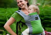 Ultimate Guide to Baby Carriers, baby carrier ergo, baby carrier seat, baby carrier amazon, baby carrier newborn, baby carrier reviews, baby carrier wrap, baby carrier basket, baby carrier backpack, baby wrap reviews, baby carrier wrap walmart, how to make a baby wrap, woven baby wrap, baby ring sling, baby wrap blanket, baby sling newborn, how to make a baby sling,