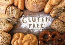 Gluten-free Life 101, gluten free food list, gluten free life cereal, gluten free diet plan, what is a gluten free diet, what is gluten free mean, is brown rice gluten free, gluten foods, gluten free diet weight loss, kellogg's gluten free cereal list, gluten free cereal general mills, is lucky charms gluten free, gluten free cereal canada, is frosted flakes gluten free, are fruity pebbles gluten free, is captain crunch gluten free, special k gluten free cereal,