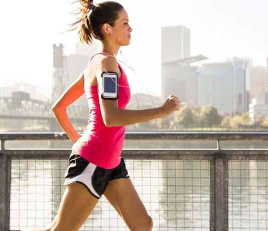 How Much Do You Need to Run to Lose Weight, running for weight loss before and after, running for weight loss success stories, running weight loss calculator, running for weight loss beginners, running for weight loss app, running weight loss tips, how long must i run to lose weight, running for weight loss plan pdf, running weight loss stories before and after, how to lose weight fast by running, running weight loss results, running before and after 30 days, how long does it take to start losing weight from running, running before and after results, running before and after legs, running for weight loss app success stories,