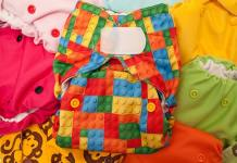 Traveling With Baby and Cloth Diapers, cloth diapers when out, travel diapers for adults, wet bag for cloth diapers, hybrid cloth diapers, cloth diaper service, best cloth diapers, wonder bag diaper, wahmies wet bag, poopy cloth diapers on the go, wet bags for cloth diapers, diaper sprayer, types of cloth diapers, all in one cloth diapers, cloth diaper liners, brands of cloth diapers, types of disposable diapers, kind of diapers, hybrid cloth diapers, all in two cloth diapers, taped diapers, brands of diapers, types of diapers for adults,