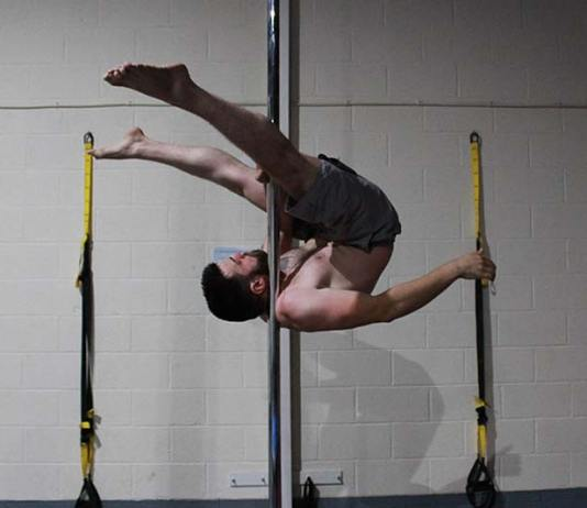 8 benefits of pole fitness for men, pole dancing classes for guys, male pole dancing classes near me, man pole dancing funny, male pole dancing competition, men's pole dancing lessons, male pole dancing classes atlanta, alex shchukin, pole dance, pole dancing classes near me, free pole dancing lessons, pole dancing classes prices, pole fitness studio, pole dancing classes for beginners, pole dancing classes nj, pole dancing classes in atlanta,