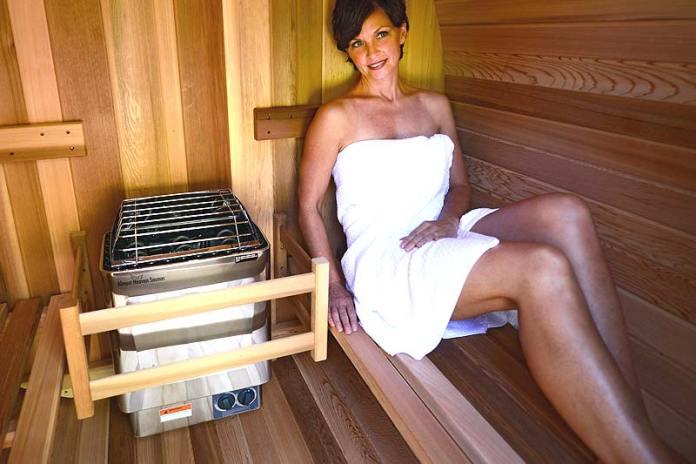 Top 5 Benefits of Sauna to Women's Health, how long should you sit in a sauna, sauna benefits weight loss, benefits of sauna vs steam room, benefits of sauna after workout, benefits of steam room, disadvantages of sauna, dry sauna benefits, sauna benefits skin, benefits of sauna vs steam room, how long to stay in sauna, disadvantages of sauna, benefits of sauna after workout, benefits of steam room, dry sauna benefits, sauna benefits skin, how long to sit in sauna after workout, benefits of sauna before workout, sauna after workout lose weight, sauna after workout bodybuilding, what to wear in a gym sauna, sauna after lifting, best time to use sauna at gym, steam room after workout,