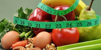 Top 7 Foods to help you Lose Weight Fast, what to eat to lose weight in 2 weeks, foods to eat to lose weight in stomach, list of foods to eat to lose weight fast, quick weight loss foods, natural weight loss foods, diet foods to lose weight fast, indian food for weight loss, diet food list, quick weight loss foods, diet foods to lose weight fast, what to eat to lose weight in 2 weeks, indian food for weight loss, foods to eat to lose weight in stomach, diet food list, natural weight loss foods, weight loss foods recipes,