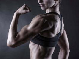 8 Workout Tips and Techniques for Females Considering Bodybuilding, female bodybuilding diet beginners, female bodybuilding diet plan sample, female bodybuilding workout plan for beginners, female bodybuilding before and after, female bodybuilding workouts, womens bodybuilding diet, female workout plan,