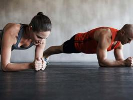 Dating a Fitness Woman, dating a fit chick, benefits of dating a fit girl, how to date a female fitness model, how to get an athletic girl to like you, dating a male fitness model, dating a female athlete, dating an athletic guy, dating a female college athlete, how to get a girl to like you over text, how to get a girl to like you in middle school, how to get a girl to kiss you, how to get girlfriend, how to make a girl like you in school, how to get a girl to like you in high school, how to make a girl like you more than a friend, how to make a woman want to sleep with you,