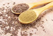 The Secrets of Cumin in Weight Loss: How Cumin Can Make You Slim, cumin for weight loss reviews, benefits of cumin powder, cumin seeds benefits and side effects, cumin weight loss results, cumin seeds for hair growth, cumin water recipe, black jeera weight loss, cumin capsules,