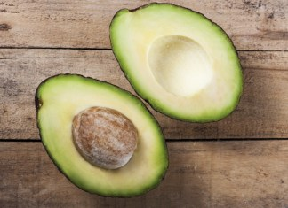 How to make the most of every avocado you buy, where to buy avocados cheap, buying avocados online, wholesale avocado price, wholesale avocados, avocado bulk, frozen avocado, avocado recipes, how do you eat an avocado, how to eat avocado for weight loss, how to eat avocado for breakfast, how do you prepare an avocado, how to eat avocado raw, how to eat avocado seed, taste of avocado, how to eat avocado if you don't like it,