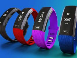 5 Things to Remember While Shopping for Fitness Gadget, fitness tracker that doesn't need a smartphone, best fitness gadgets 2016, toughest fitness tracker, fitness gadgets that actually work, which fitness tracker is best for me quiz, workout gadgets, most durable fitness tracker, fitness gadgets 2017,