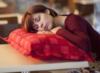 Dealing with Sleep Issues, sleeping problems solutions, sleep problems in adults, trouble sleeping remedies, sleeping problem home remedies, list of sleep disorders, broken sleep every night, types of sleep disorders, sleep disorders treatment,