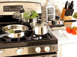 Four Kitchen Essentials You Should Use Every Week for Meal Prep, kitchen essentials store, kitchen essentials food, kitchen essentials set, kitchen essentials cookware, list of kitchen essentials for new home, kitchen essentials brand, kitchen essentials list equipment, basic kitchen needs list,