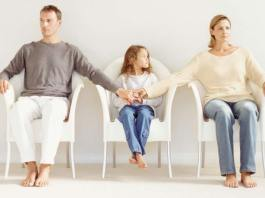 6 Tips For Helping a Child Through Separation, separated parents raising a child, how to help a child deal with divorce, how to discuss divorce with your child, how to explain divorce to a child, divorce and toddlers, worst age for divorce for children, my son is getting divorced, what should i do if my parents are getting a divorce,