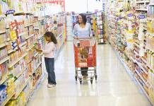 Ideas for having a successful day of shopping with the kids, how to have a successful shopping trip, how to plan a birthday party at home, how to plan a shopping spree, planning a birthday party essay, how to go shopping with friends, birthday preparation ideas, how to go shopping for clothes, birthday planning ideas, shopping with a toddler quotes, ways to make grocery shopping fun, how to make shopping fun with your boyfriend, games to play at the grocery store, how to keep a toddler entertained while shopping, making grocery shopping fun,