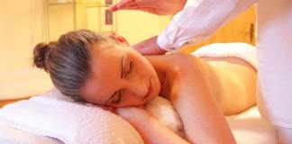 Massage Therapy Can Relieve Your Sleeplessness, self massage for sleep, insomnia after deep tissue massage, massage sleep benefits, massage for sleep apnea, insomnia after massage, foot massage for insomnia, head massage for sleep, sleep massage oil,