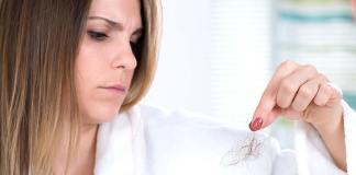 Do Hair Loss Products actually work?, proven hair regrowth products, hair growth products that work fast, hair growth products that actually work, does minoxidil work for women's hair loss, does minoxidil work on frontal baldness, myoxin for hair strength, does minoxidil work for receding hairline,
