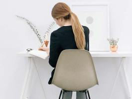 Want To Stop Sitting Too Much?, sitting around all day doing nothing, how to avoid sitting too long, alternatives to sitting, how to avoid sitting all day at work, sitting disease, sitting is the new smoking, standing desk, how to combat sitting all day,