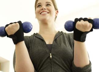 5 Hand Strengthening Exercises Stroke Victims Can Do For At-Home Recovery