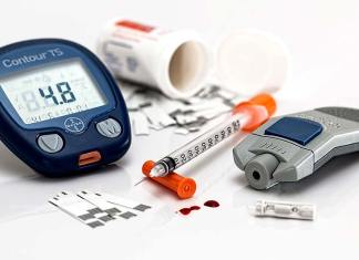 How To Prevent and Reduce the Chance of Getting Diabetes, food to prevent diabetes, how to prevent diabetes type 1, how to avoid diabetes if it runs in your family, how to avoid diabetes in early stages, how to prevent diabetes naturally, how to prevent diabetes type 2 with diet, diabetes prevention tips, how to reduce diabetes naturally, is diabetes hereditary from mother or father, is type 2 diabetes hereditary from mother or father, is type 2 diabetes genetic, does diabetes skip a generation, is diabetes hereditary from grandparents, is diabetes hereditary or acquired, type 1 diabetes heredity, what goes wrong when juvenile diabetes sets in,