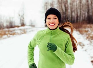 9 Unexpected Ways to Work Out Before Winter is Over, exercise in winter vs summer, winter exercise motivation, winter exercise tips, exercising in the cold burns more calories, losing weight winter, winter workouts at home, benefits of training in the cold, winter workout routine, winter exercise motivation, benefits of exercising in winter, winter workouts at home, winter exercise tips, exercise in winter vs summer, winter workout routine, winter clothes for gym, losing weight winter,