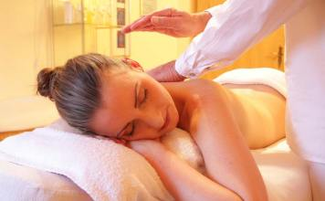 Tips for Selecting the Right Massage Therapist for YouTips for Selecting the Right Massage Therapist for You, what makes a good massage therapist?, find a massage therapist near me, find a female massage therapist, how to tell if your massage therapist is flirting, types of massage and their benefits, 7 types of massage, medical massage, ind a female massage therapist, massage therapist touched me, massage therapy near me open now, massage therapy near me now, medical massage therapy covered by insurance, how to find a good massage therapist, massage therapy school near me, massage therapy schools near me,