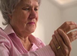 What Women Should Know About Arthritis, do i have arthritis quiz, understanding arthritis, how to diagnose arthritis, is arthritis reversible, how to prevent arthritis, causes of arthritis, how do you know what kind of arthritis you have, how do you get arthritis,