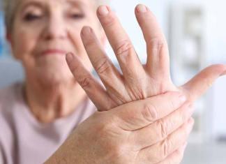 Why is Arthritis more common in Females?, arthritis in women's hands, rheumatoid arthritis more common in females, is osteoarthritis more common in males or females, rheumatoid arthritis gender ratio, why is osteoarthritis more common in females, can menopause cause osteoarthritis, estrogen and osteoarthritis, why rheumatoid arthritis occurs, estrogen and osteoarthritis, can menopause cause osteoarthritis, why is rheumatoid arthritis more common in females, can hrt help with osteoarthritis, arthritis in women's hands, oestrogen and osteoarthritis, does hrt help arthritis,