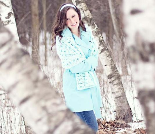 Winter Health and Wellness Tips for Women, winter health and wellness tips, winter wellness ideas, winter wellness articles, healthy winter tips, winter wellness comvita, winter wellness manuka honey, health and wellness tips for the workplace, winter wellness nhs, tips to keep healthy this winter, precautions in winter season, winter wellbeing, cold weather wellness tips,