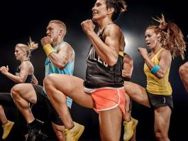 3 Fitness Trends to Watch Out For in 2018. latest fitness craze, fitness industry trends 2018, new fitness trends 2018, new fitness trends 2018, fitness equipment trends 2018, fitness trends 2018 acsm, fitness industry trends 2018, fitness fads 2018,
