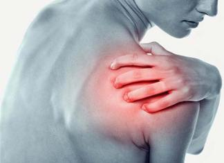 An Essential Guide to Shoulder Injuries in Women, sudden right shoulder pain without injury, both shoulders hurt at the same time, why does my shoulder hurt when i lift it, why does my shoulder hurt when i move it, shoulder pain trapped nerve, my shoulder hurts when i raise my arm, my shoulder pain won't go away, sudden left shoulder pain without injury,