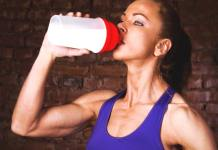 Protein Powder for Women, best protein powder for weight loss and lean muscle, whey protein powder for weight loss, best protein powder for weight loss dr oz, protein powder for women weight loss, best protein shake for weight loss and toning, protein shakes for female weight gain, best protein powder for weight loss and muscle gain, best protein powder for weight loss and meal replacement,