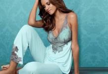 7 Top Styles Of Sleepwear for College Going Girls, women's pajama sets, womens cotton pajamas, cheap pajama sets, satin pajama sets, silk pajama sets, matching pajama sets, pajama set shorts, cute pajama sets, women's sleepwear sets, softest women's pajamas, women's nightgowns, most comfortable pajamas, flirty pajamas, pajamas walmart, victoria secret pajamas,