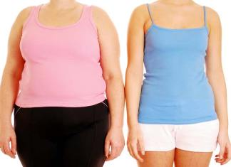 Are You Dedicated for Losing Weight?, how to get motivated to lose weight and exercise, i have no motivation to lose weight, motivation to lose weight quotes, weight loss motivation pictures, weight loss motivation before and after, motivation to lose weight app, weight loss motivation blogs, how to get motivated to lose weight when depressed,