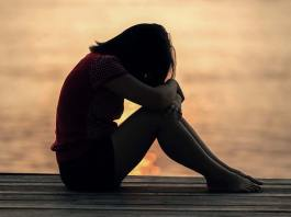 How to Help a Teenager Deal With Anxiety, teenage anxiety symptoms, teenage anxiety medication, how to help a teenager with anxiety and depression, teenage anxiety and depression solutions, teenage anxiety and panic attacks, teenage anxiety treatment, teenage anxiety test, what are signs of anxiety in a teenager?,