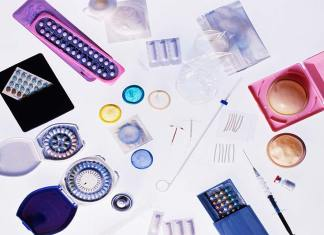 The Dangers of Certain Forms of Birth Control, dangers of birth control pills, long term side effects of birth control pills, long term dangers of birth control, types of birth control pills, best birth control pill, negative effects of birth control, is birth control good for you, birth control side effects,