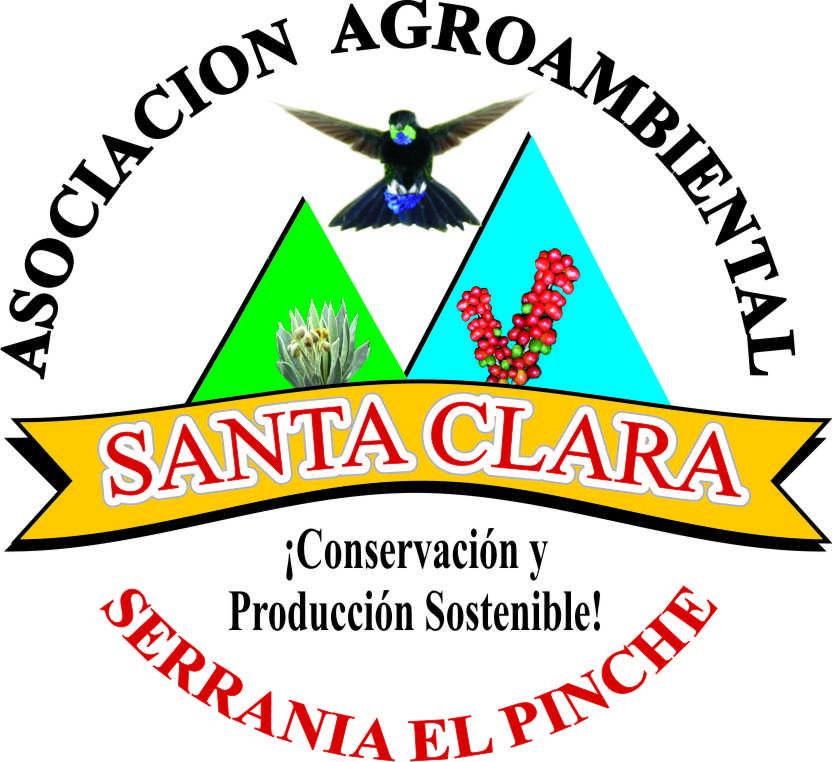 Asociacion Agroambiental Santa Clara Serrania del Pinche