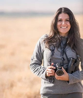 Women for Conservation Established to Empower Women around the Globe to Protect Nature