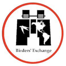 Birder's Exchange