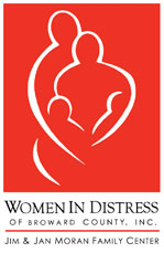 Women In Distress