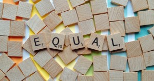 What does the Gender Equality Index say about your country?