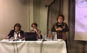 RTxC hosts a dissemination event in Bucharest