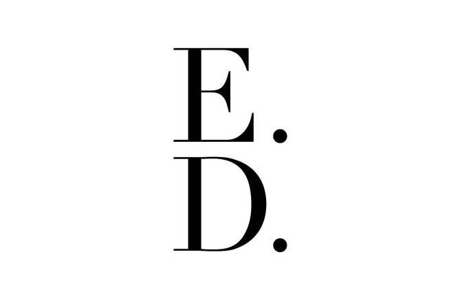 ICYMI: Ellen DeGeneres Debuts New Lifestyle Site, ED by