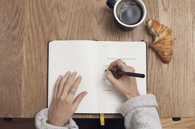 Bible-Journaling-Ideas-For-Beginners
