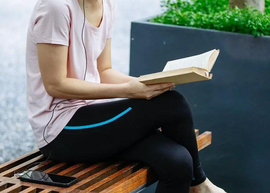 word bible study