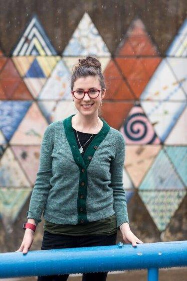 ellie-gordon-women-in-technology-pittsburgh