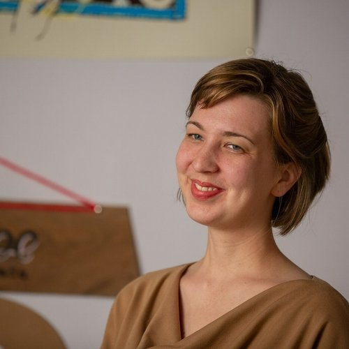 Erin-gatz-women-in-technology-pittsburgh