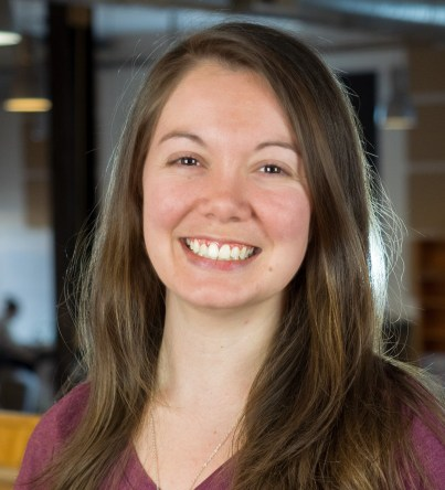 Leah-Simoncelli-women-in-tech-pittsburgh