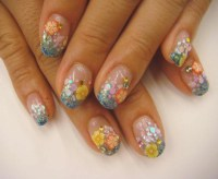 Gel Nail Designs Nail Designs Tumblr For Short Nails 2014 ...