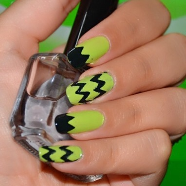 nail-art-ideas-17